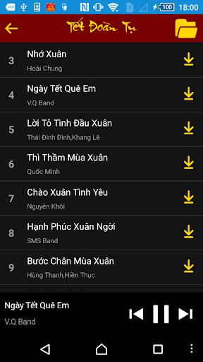 Nhạc Tết Hot 2016