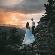 Wedding photographer Elena Shevacuk (shevatcukphoto). Photo of 28.08.2016