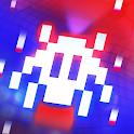 Galaxy War Survival icon