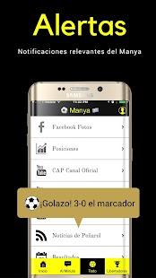 Peñarol Noticias - Futbol de Montevideo, Uruguay - náhled