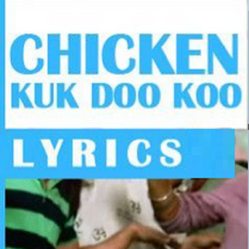 Lagu Chicken Dance - Chicken Koo Doo Koo