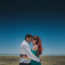 Wedding photographer Angel Eduardo (angeleduardo). Photo of 09.05.2017