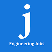 India Engineering Jobsenz