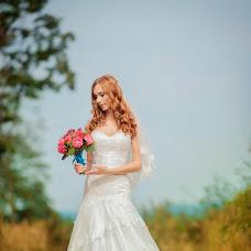 Wedding photographer Elena Vilena (LENAVILENA). Photo of 22.04.2016
