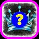 Streamer Quiz Trivia (game)