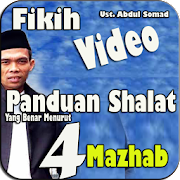 Panduan Sholat Yang Benar Menurut 4 Mazhab