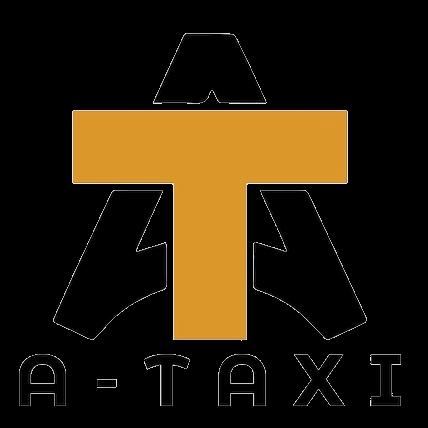 Taxi Antwerpen | luchthavenvervoer Antwerpen | Antwerpen Taxi