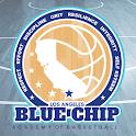 LA Blue Chip Academy of Bball