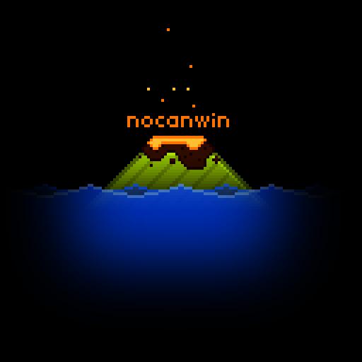 Nocanwin avatar image