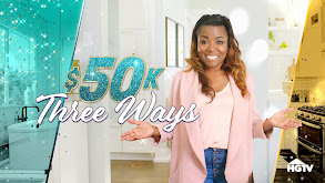 $50K Three Ways thumbnail