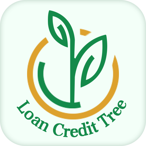 Loan Credit Tree