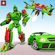 Download Drone Robot Transforming Games: Robot Car Games For PC Windows and Mac