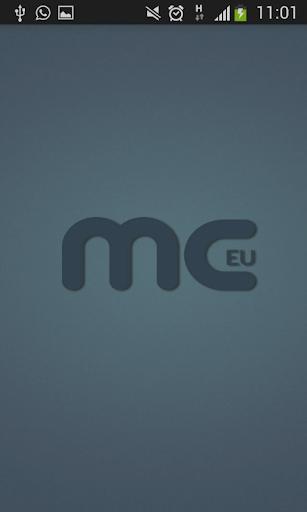 MC EURO TV