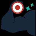 Uzman Kilo Alma Programı icon