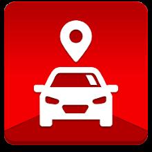 Travelers IntelliDrive™ Download on Windows