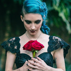 Wedding photographer Iñaki Bonel (Framefox). Photo of 19.06.2018