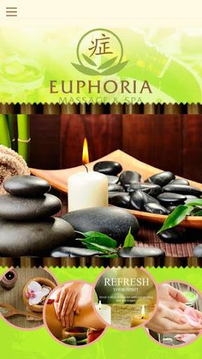 Euphoria Massage Spa
