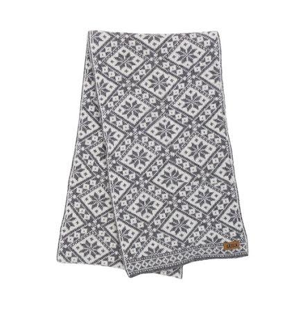 Sätila Grace scarf light grey