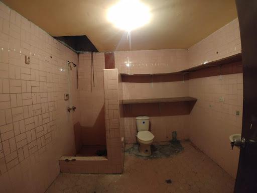 casas en venta boston 495-38566