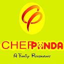 Chef Panda, Raj Nagar, Ghaziabad logo