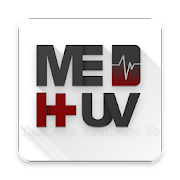Medhuv Nepal - Medical Hub Nepal