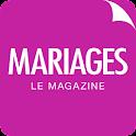 Mariages magazine icon