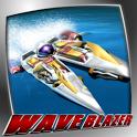 Wave Blazer - FREE icon