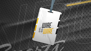 Wire to Wire thumbnail