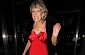 Sue Nicholls convinced Corrie bosses to axe Audrey loneliness plot