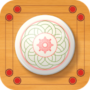 Carrom - play and compete online