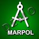 cMate-MARPOL (Demo)