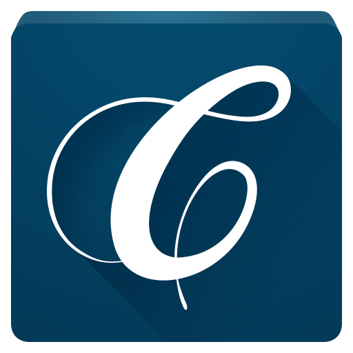 Classical Radio file APK for Gaming PC/PS3/PS4 Smart TV