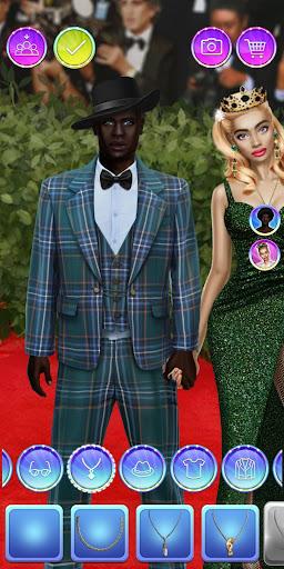 Celebrity Fashion u2013 Girl Games 1.2 screenshots 16