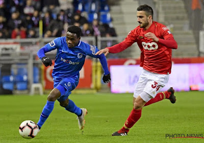 Mazzu heeft in zijn selectie opnieuw geen plaats voor talentvol tweetal: Transfer in januari?