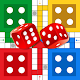 Download Ludo Club Star Champion : A Family Board Game For PC Windows and Mac