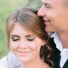 Wedding photographer Aleksandr Stashko (stashko). Photo of 06.07.2016