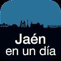 Jaén en 1 día icon