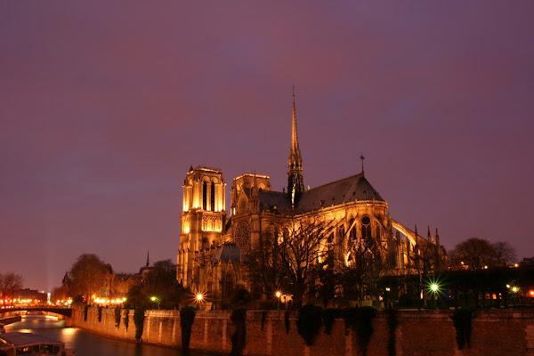 Paris di @pacolinus