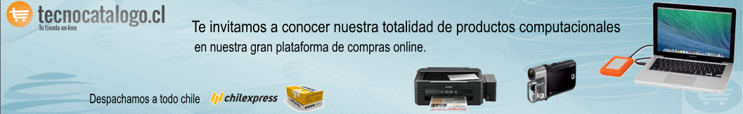 fondo calculadoras tecnocatalogo.png