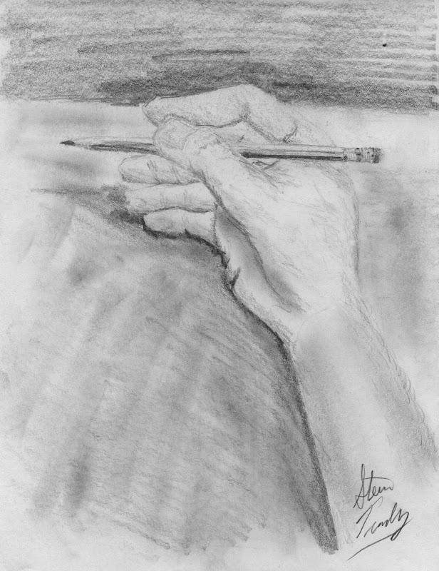 mathso art work pls look Drawings+012.bmp