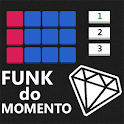 Mpc FUNK do Momento icon