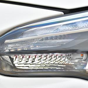 インプレッサ スポーツ GT6のカスタム事例画像 MGさんの2021年01月08日10:09の投稿