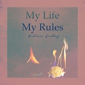 My Life, My Rules