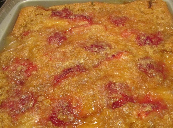 Bake in Preheated 350 degree F. oven for 45 to 50 minutes  or...
