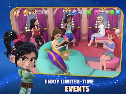 Disney Magic Kingdoms: Build Your Own Magical Park 10