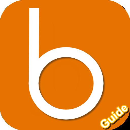 Download badoo apk