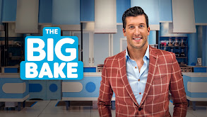 The Big Bake thumbnail