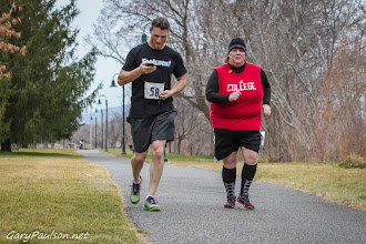 Photo: Find Your Greatness 5K Run/Walk Riverfront Trail  Download: http://photos.garypaulson.net/p620009788/e56f72922