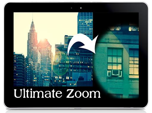 Ultimate Image Zoomer 22.20 screenshots 7