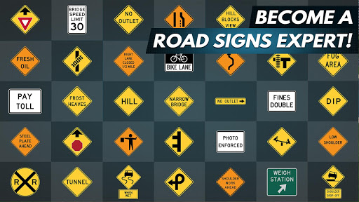 Driving Academy 2: Car Games & Driving School 2020 modavailable screenshots 12